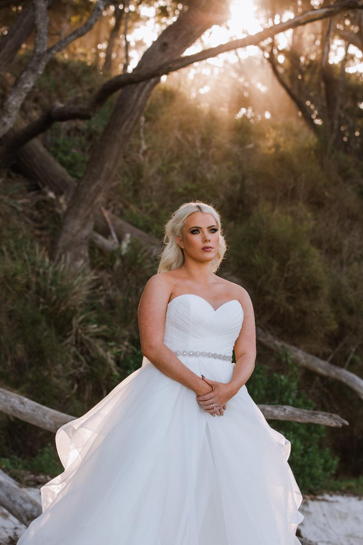 South Coast Brides Collab-6.jpg