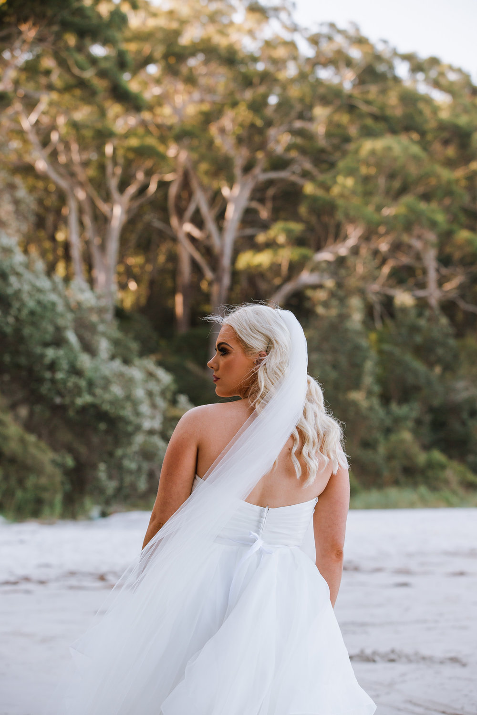 South Coast Brides Collab-11.jpg