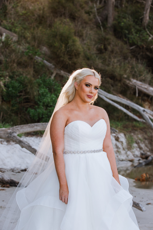 South Coast Brides Collab-10.jpg