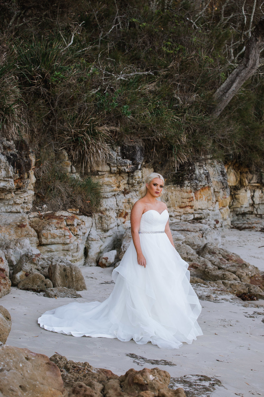 South Coast Brides Collab-1.jpg