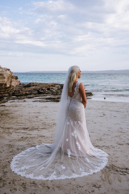 South Coast Brides Collab-26.jpg