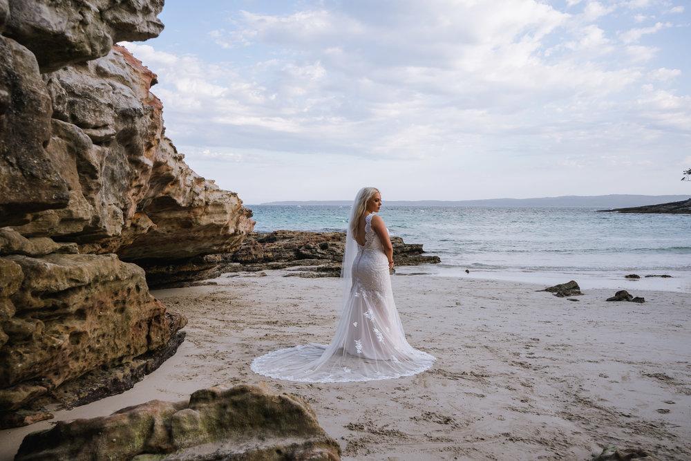 South Coast Brides Collab-28.jpg