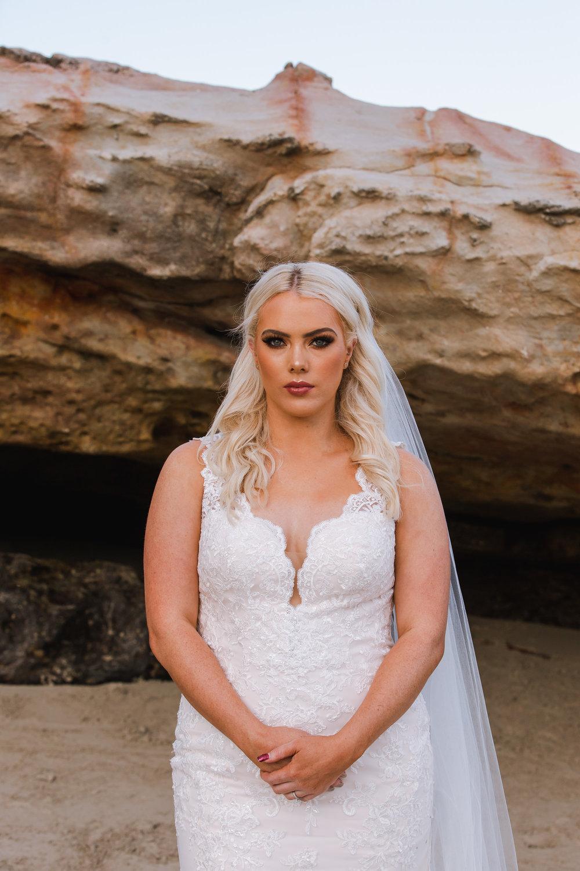 South Coast Brides Collab-33.jpg