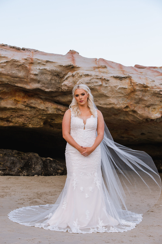 South Coast Brides Collab-31.jpg