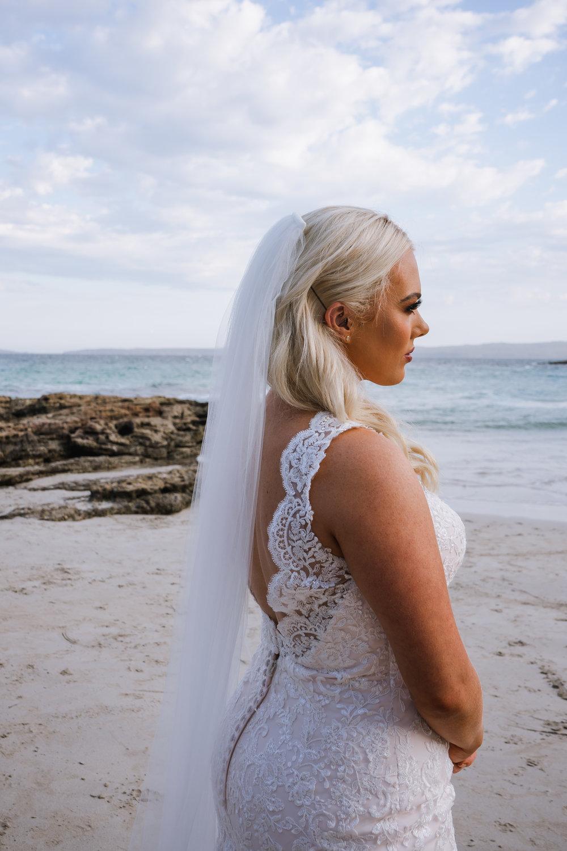 South Coast Brides Collab-35.jpg