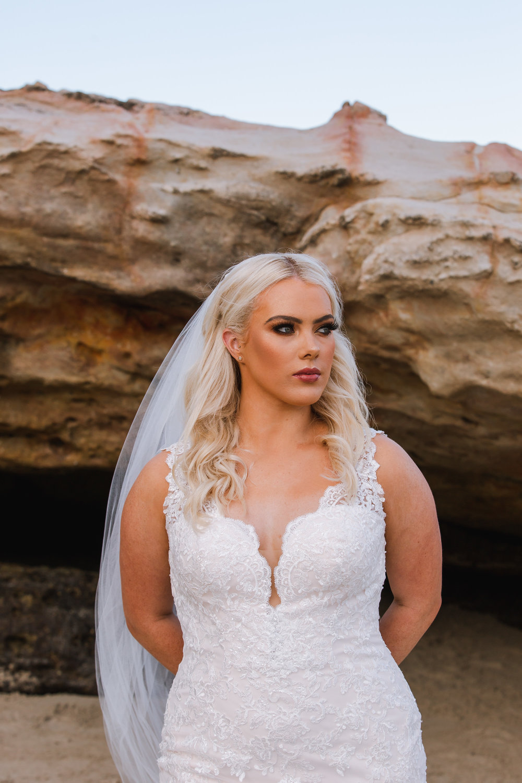 South Coast Brides Collab-34.jpg