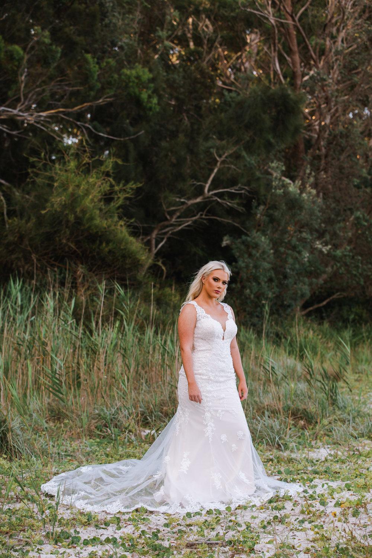 South Coast Brides Collab-13.jpg