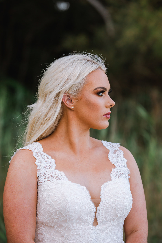 South Coast Brides Collab-15.jpg