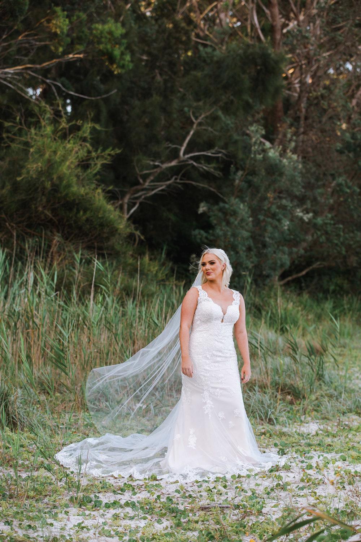 South Coast Brides Collab-18.jpg