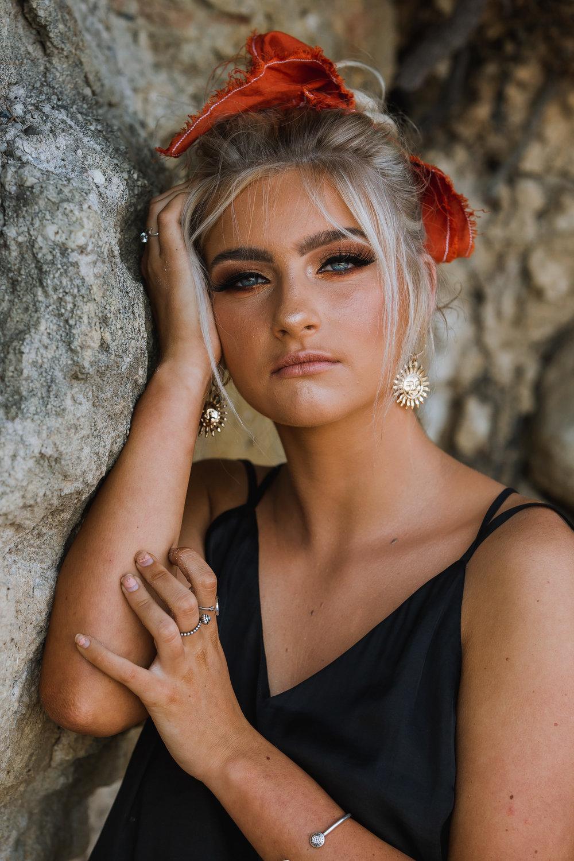 Kayla K Kristy Patrice-14.jpg
