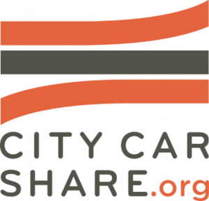 citycarshare_logo_cmyk_source-city-carshare.png