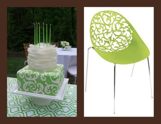 Shyndigz-cake-Target-chair1.jpg