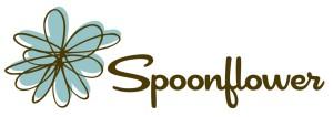 Spoonflower logo