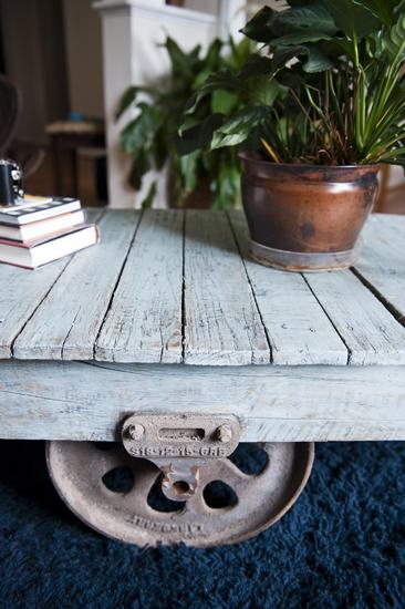 blue-coffee-table2.jpg