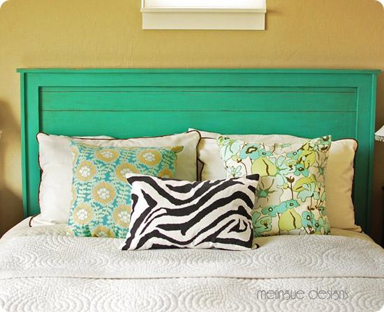 turquoise-wood-headboard.jpg
