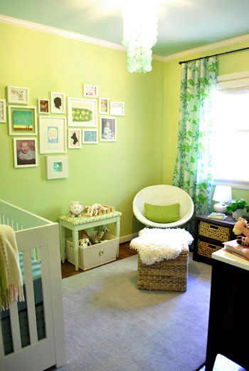young house love nursery