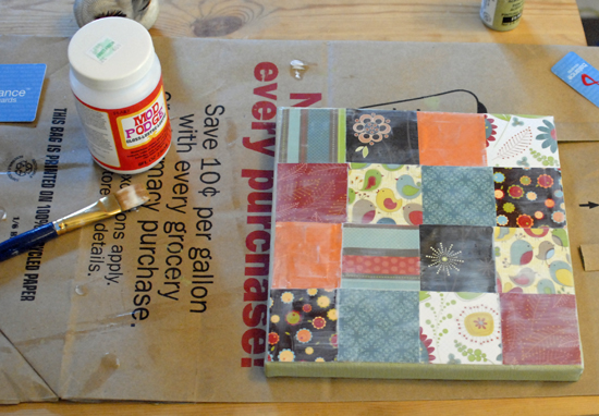 mod podge top layer1