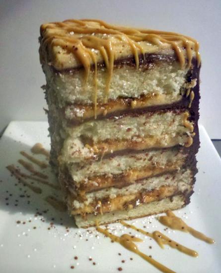 shyndigz cake