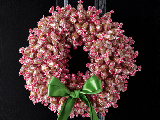 Caramel_Wreath
