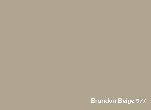 BM Brandon Beige 977