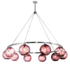 pink chandelier.png