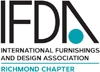 IFDA Richmond