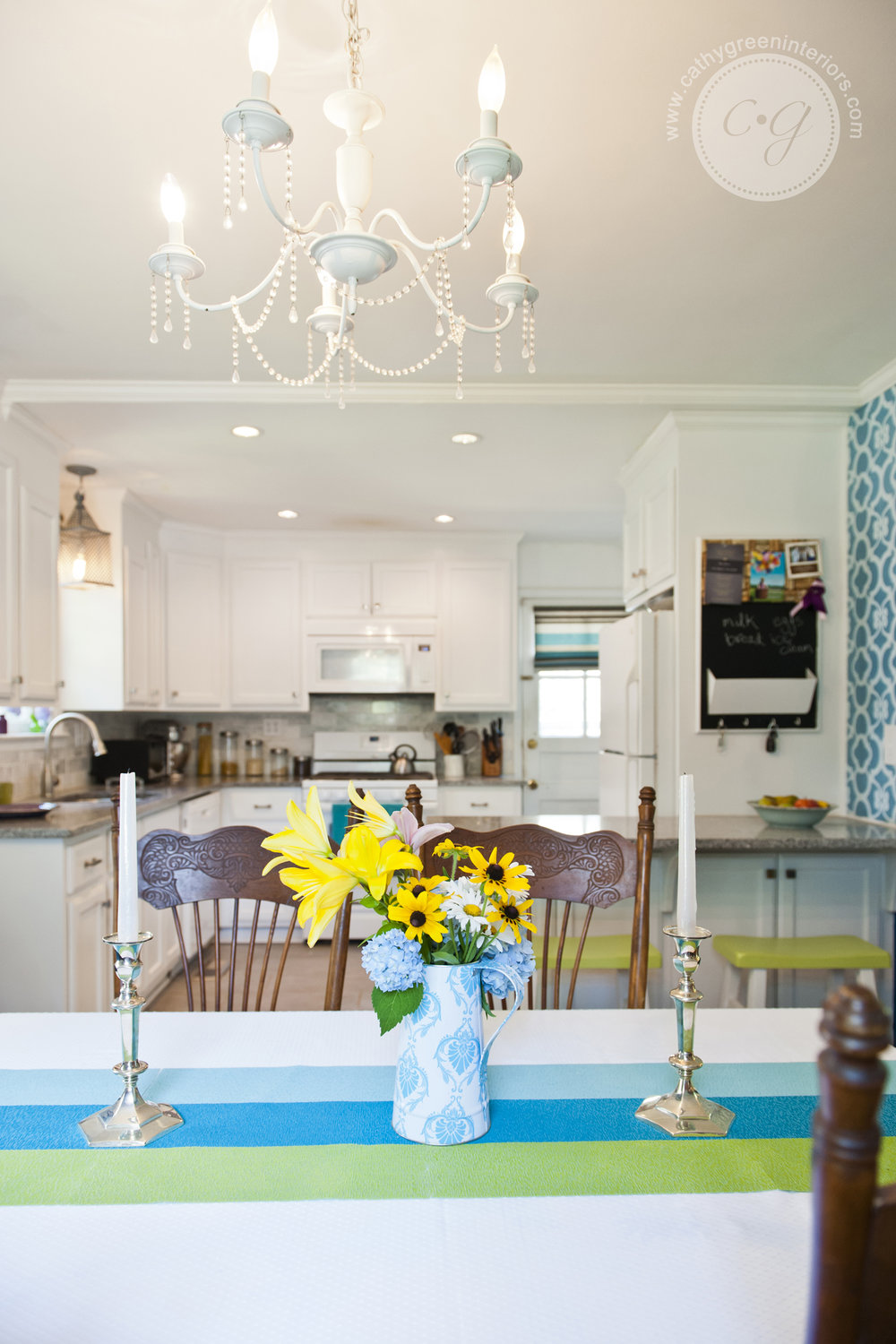 white kitchen from dining room.jpg