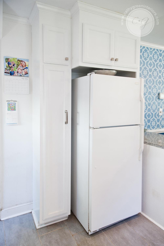 white kitchen refrigerator.jpg