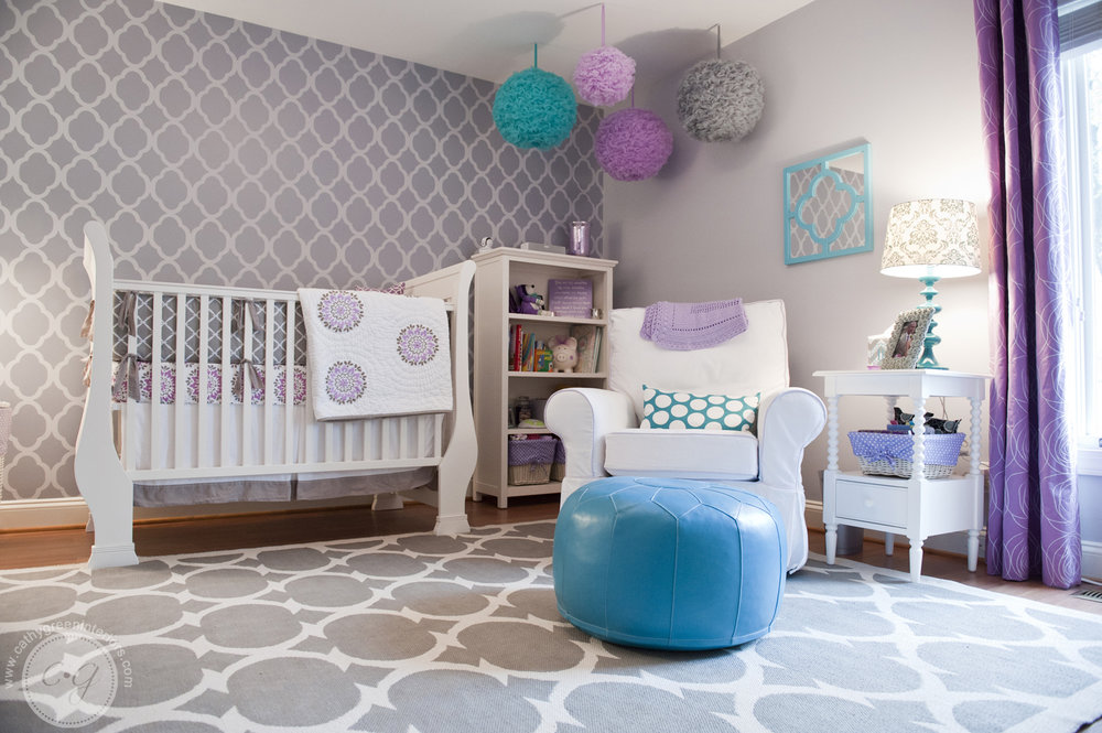 purple & gray nursery.jpg