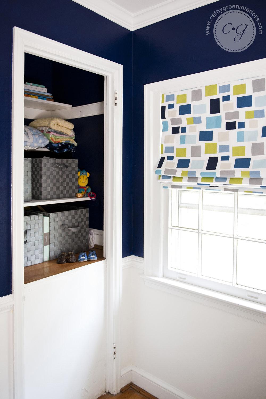nursery closet.jpg