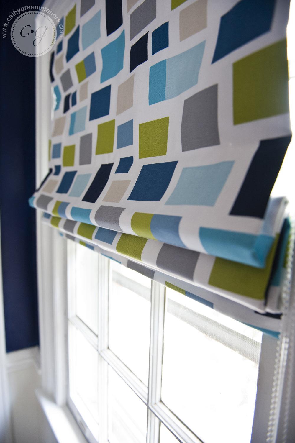 nursery window treatments.jpg