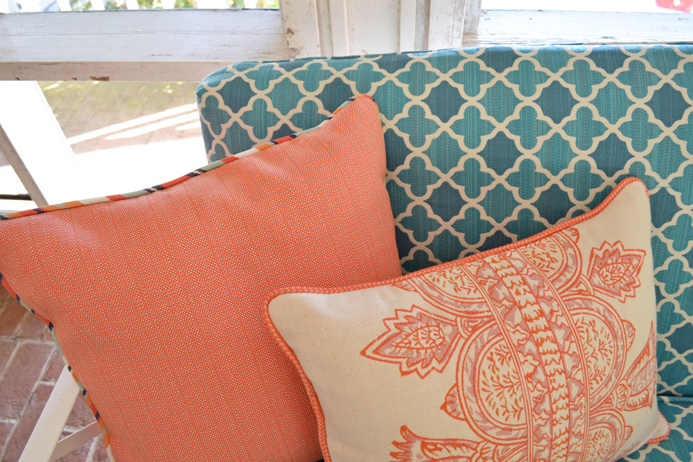 orange & turquoise pillows.jpg