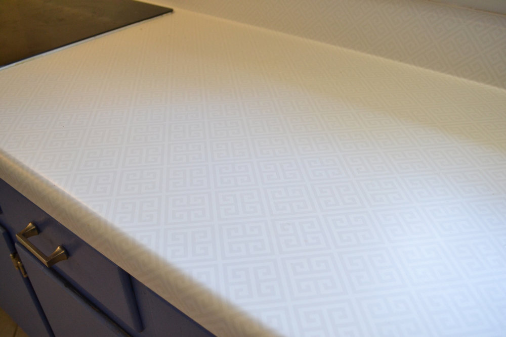 white greek key countertop.jpg