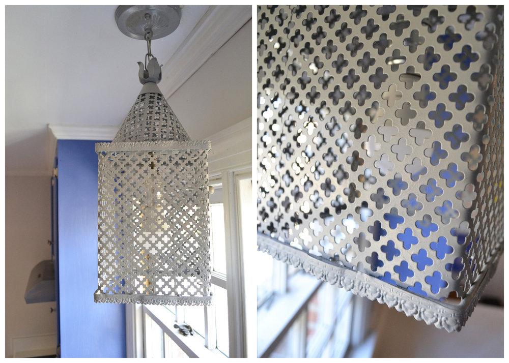 grey moroccan lantern.jpg