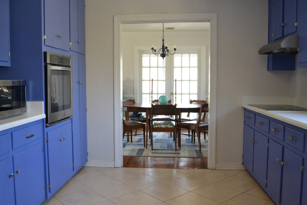 french blue kitchen5.jpg