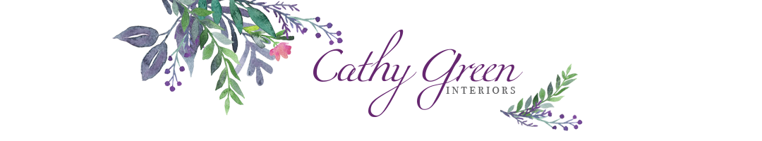 Cathy Green Interiors