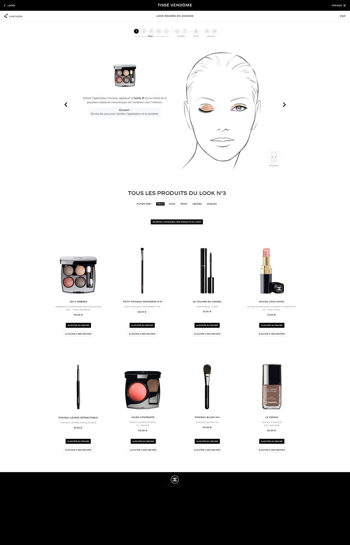 04-_-Chanel_coyere_desktop_02.png