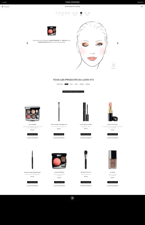 04-_-Chanel_coyere_desktop_09.png