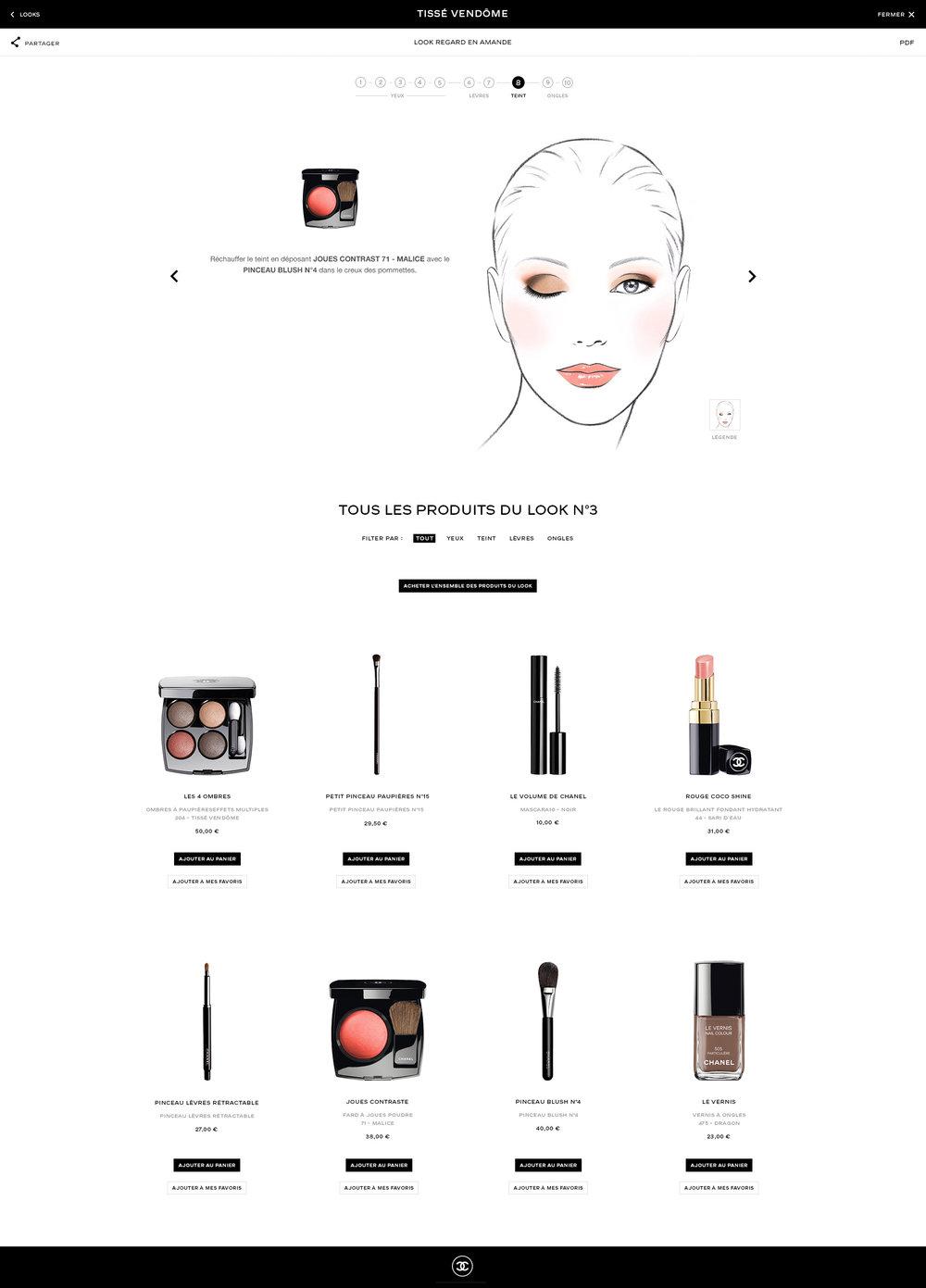 04-_-Chanel_coyere_desktop_09.jpg