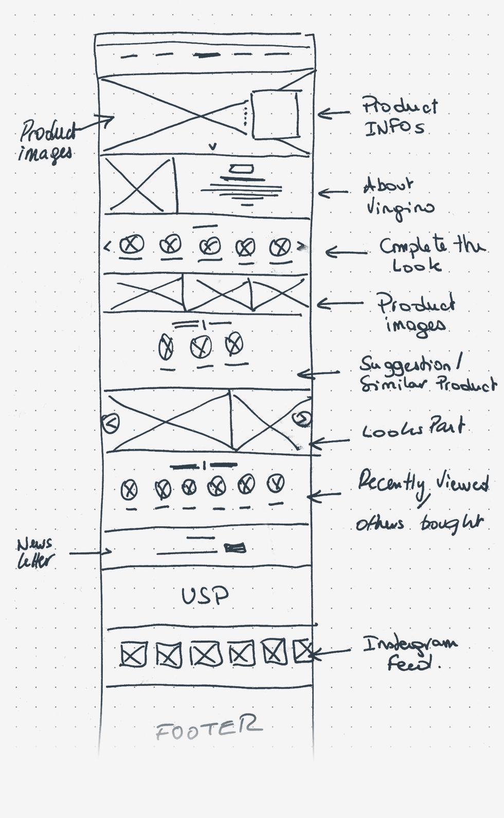 sketch_PDP1.jpg