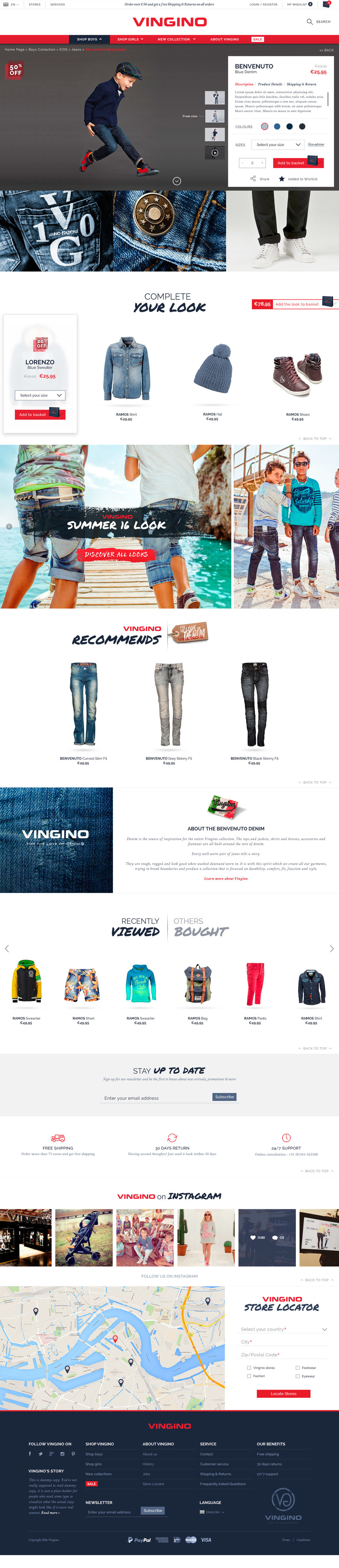 04-_-Product-Page---Boys---Vingino---Desktop.jpg