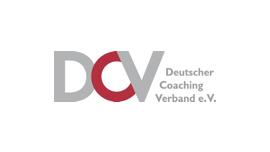 Deutscher Coaching Verband (DCV)