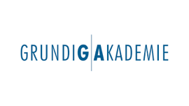 Grundig Akademie