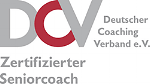 zertifizierter-seniorcoach-matthias-cohn.jpg