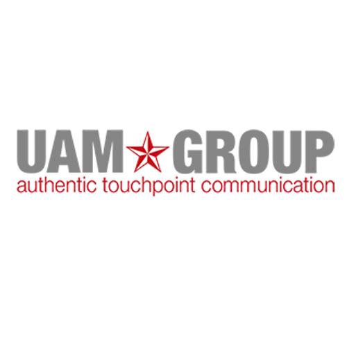 UAM Group.jpg