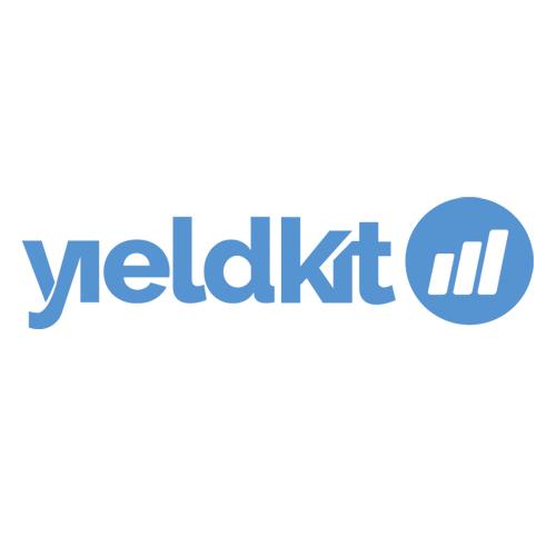Yieldkit.jpg