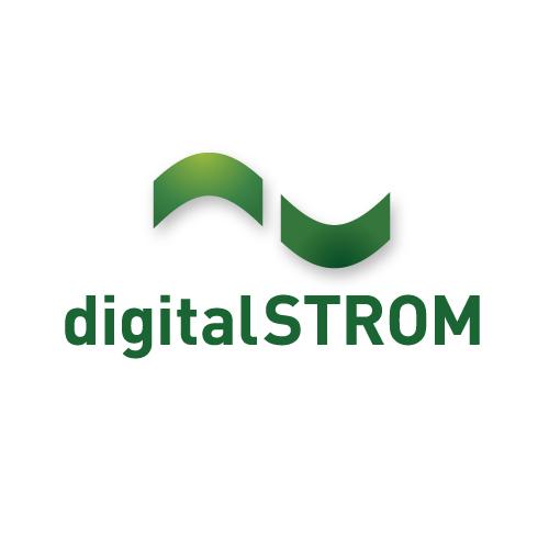 digital STROM.jpg