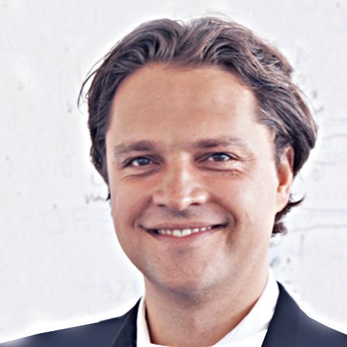 Dennis von Ferenczy1.jpg