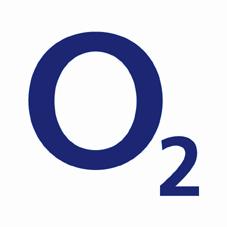 logo_o2_1_72dpi.jpg