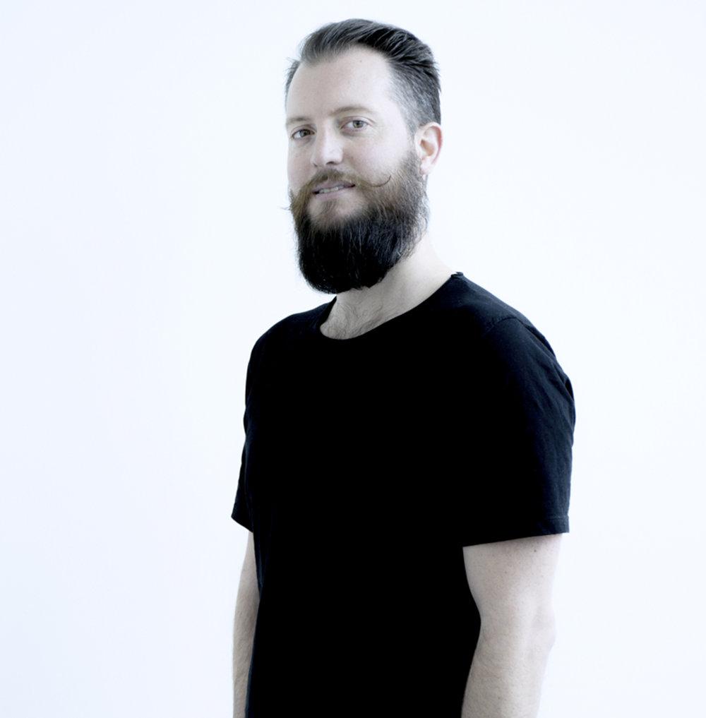 Christian Lindener.jpg